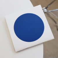 Basic Note - Circle (라인노트)