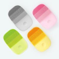(사은품) 샤오미 인페이스 전동클렌저 FDA승인 방수7등급