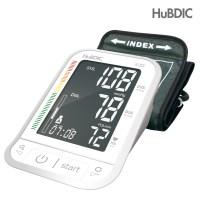[휴비딕] 비피첵 스마트 자동 전자 혈압계 HBP-1600_(1240346)