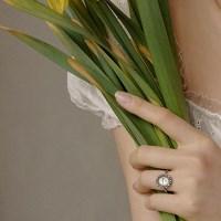 Alice Day Ring