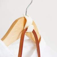 [넉넉] 옷걸이커텍터 (15pcs/1set)