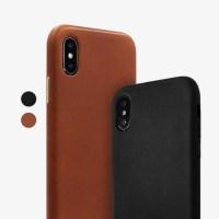 그릿 핸드폰 케이스 L-iPhone X/XS/XS Max