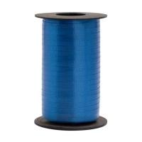 컬링리본 대 450m 블루