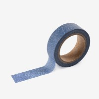 Masking tape single - 144 Starlight