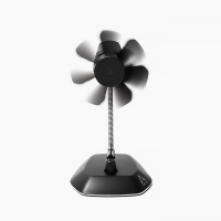 소리없이 강한바람, ARCTIC USB 테이블선풍기_(664694)