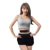 [브람스] (사은품) 홍진영의 펄스형 EMS 마사지기