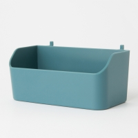 [PEGGY] Mini Container for Pegboard
