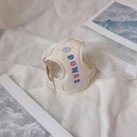 [이름 각인] Like a dream harness (Ivory)