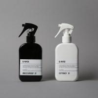 [비페이퍼_린넨스프레이] linen spray 200