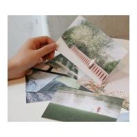 POST CARD ver.2