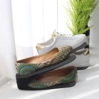 신발정리대(슈즈렉) 20P세트(블랙)_(12299024)
