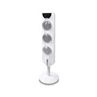 레펠(lefel) 3단 타워형 선풍기 GE-TF6550