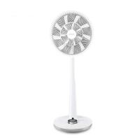 [리퍼브]매직쉐프 써큘레이터 MEAC-Y15JW-26단계바람조절/BLDC모터