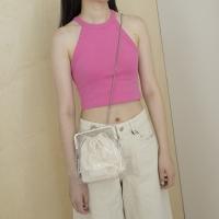 Amelie frame bag_pvc (pouch set)