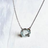 aquamarine.641