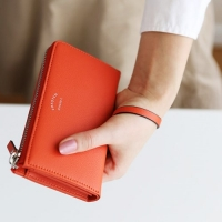 Pocket Organizer