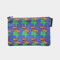 Fox pouch m
