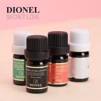 디오넬 시크릿러브 이너퍼퓸 여성청결제 향수 5ml