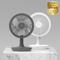 [에어레스트] 미니선풍기 서큘레이터 AF01 1+1