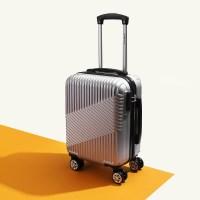 [캐리온] 트래비스 기내용 16형 여행가방(6008)
