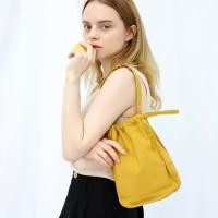 Mini Onde bag [7 Colors]