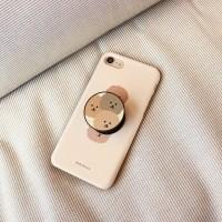 데일리브라운 181 아이폰/LG 폰케이스&스마트톡