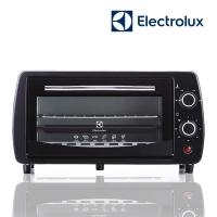 일렉트로룩스 이지라인 오븐 토스터 EOT2815K 공식판매점 TVT