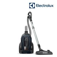 일렉트로룩스 PURE C9 청소기 PC91-5STM 공식판매점 TVT