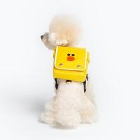 샐리 란도셀 가방