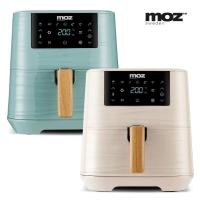 [사은품증정]모즈스웨덴 에어프라이어 DMA-1700/DMA-1800