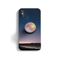 빌도르 스마트톡+케이스_밤하늘의달(사진B) Vol.1_4