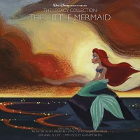 The Legacy Collection_The Little Mermaid O.S.T_(1200418)