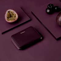 FENNEC MINI POCKET - PLUM PURPLE