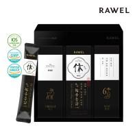 [로엘] 휴 녹용홍삼스틱(10g x 30포) 1박스