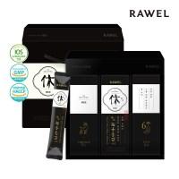 [로엘] 휴 녹용홍삼스틱(10g x 30포) 2박스