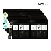 [로엘] 휴 녹용홍삼스틱(10g x 30포) 10박스