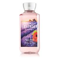 배스앤바디웍스 BBW French Lavender 샤워젤