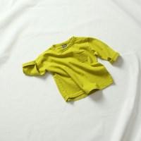 [아동](FA)오늘의슬라브티[5-13]_(1695733)