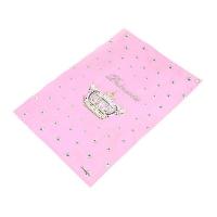 [CVD] PRINCESS - TEA TOWEL