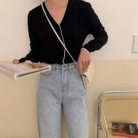 제이슨 cardigan (2color)
