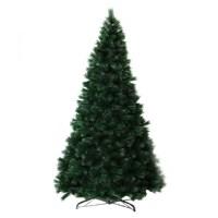 최고급형 그린솔 트리 300cm 트리 크리스마스 TRNOES_(1460125)