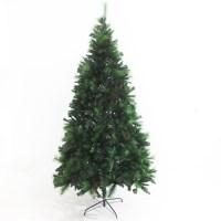최고급형 솔방울 트리 250cm 트리 크리스마스 TRNOES_(1460120)