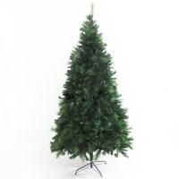 최고급형 솔방울 트리 300cm 트리 크리스마스 TRNOES_(1460119)