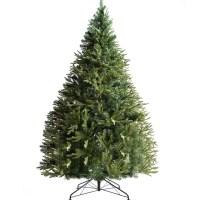 최고급 연그린 알파인 트리 500cm 크리스마스 TRNOES_(1460109)