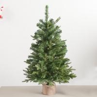 최고급 연그린 알파인 트리 90cm 크리스마스 TRNOES_(1459662)