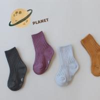 [꼬까참새] ANKLE_Planet