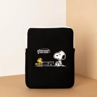 [Peanuts] 아이패드 파우치