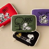 [Peanuts] 멀티 파우치