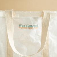 SSB 토트백 tote bag XL