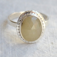 aqua sapphire.809